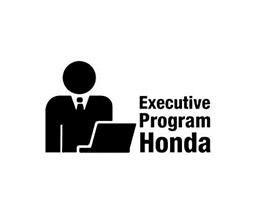 Frotista Honda